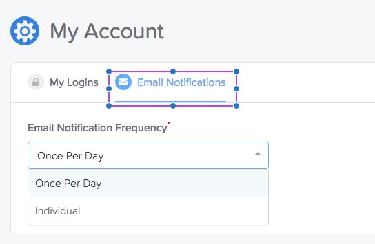 email notif2